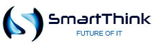 Smartthink Training Ltd (Ghana) - The Information Technology, Business & E-testing Hub